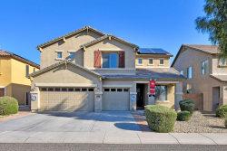 Photo of 18120 W Brown Street, Waddell, AZ 85355 (MLS # 6020541)