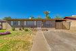 Photo of 3016 E Roosevelt Street, Phoenix, AZ 85008 (MLS # 6020617)