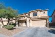 Photo of 5022 W St Kateri Drive, Laveen, AZ 85339 (MLS # 6020868)