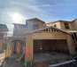 Photo of 1255 N Arizona Avenue, Unit 1166, Chandler, AZ 85225 (MLS # 6020994)