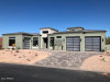 Photo of 7130 E Saddleback Street, Unit 50, Mesa, AZ 85207 (MLS # 6021065)