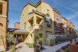 Photo of 240 W Juniper Avenue, Unit 1122, Gilbert, AZ 85233 (MLS # 6021083)