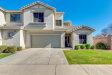 Photo of 3805 S Laurel Way, Chandler, AZ 85286 (MLS # 6021100)