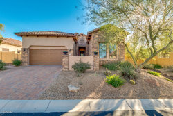 Photo of 1633 N Woodruff --, Mesa, AZ 85207 (MLS # 6021186)