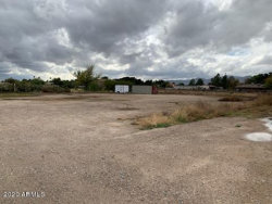 Photo of 17199 W Peoria Avenue, Waddell, AZ 85355 (MLS # 6021296)