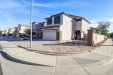 Photo of 11429 W Mohave Street, Avondale, AZ 85323 (MLS # 6021302)