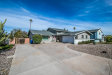 Photo of 202 E Ellis Drive, Tempe, AZ 85282 (MLS # 6021362)