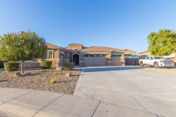 Photo of 18620 W Montebello Avenue, Litchfield Park, AZ 85340 (MLS # 6021380)