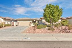 Photo of 14882 W Aldea Drive N, Litchfield Park, AZ 85340 (MLS # 6021414)