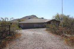 Photo of 229 E Sabrosa Drive, New River, AZ 85087 (MLS # 6021469)