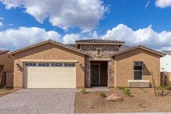 Photo of 7444 W Spur Drive, Peoria, AZ 85383 (MLS # 6021544)