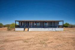 Photo of 37840 W Cavalier Drive, Tonopah, AZ 85354 (MLS # 6021579)