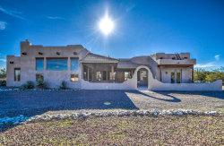 Photo of 20005 W Meadowbrook Avenue, Litchfield Park, AZ 85340 (MLS # 6021614)