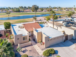 Photo of 26026 S Brentwood Drive, Sun Lakes, AZ 85248 (MLS # 6021629)