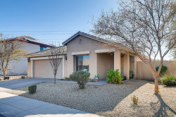 Photo of 9961 W Heber Road, Tolleson, AZ 85353 (MLS # 6021674)