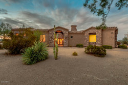 Photo of 19140 W Townley Court, Waddell, AZ 85355 (MLS # 6021713)