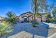 Photo of 24033 N Oasis Boulevard, Florence, AZ 85132 (MLS # 6021717)