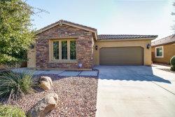 Photo of 14841 W Luna Drive S, Litchfield Park, AZ 85340 (MLS # 6021753)