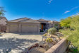 Photo of 4839 E Apache Rain Road, Cave Creek, AZ 85331 (MLS # 6021801)