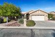 Photo of 3156 N 148th Avenue, Goodyear, AZ 85395 (MLS # 6021830)