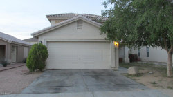 Photo of 11918 W Aster Drive, El Mirage, AZ 85335 (MLS # 6021870)