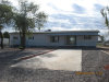 Photo of 26451 W Paradise Palms Street, Casa Grande, AZ 85193 (MLS # 6021931)