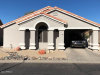 Photo of 1886 E Lindrick Drive, Chandler, AZ 85249 (MLS # 6021964)