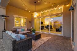 Photo of 14656 W Orange Drive, Litchfield Park, AZ 85340 (MLS # 6022024)