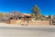 Photo of 5116 E Diamond Drive, Prescott, AZ 86301 (MLS # 6022026)