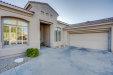 Photo of 15855 E Brittlebush Lane, Fountain Hills, AZ 85268 (MLS # 6022048)