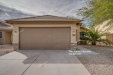 Photo of 1465 E Rolls Road, San Tan Valley, AZ 85143 (MLS # 6022109)