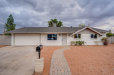 Photo of 4131 W Royal Palm Road, Phoenix, AZ 85051 (MLS # 6022132)