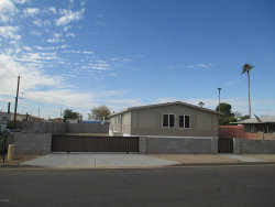 Photo of 550 S 97th Street, Mesa, AZ 85208 (MLS # 6022145)