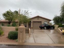 Photo of 14015 N Cameo Drive, Unit A, Fountain Hills, AZ 85268 (MLS # 6022161)