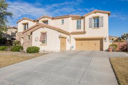 Photo of 19356 W Medlock Drive, Litchfield Park, AZ 85340 (MLS # 6022248)