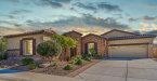 Photo of 17531 W Liberty Lane, Goodyear, AZ 85338 (MLS # 6022369)