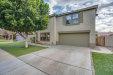 Photo of 745 W Cochise Lane, Gilbert, AZ 85233 (MLS # 6022411)