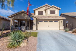 Photo of 12350 W Orange Drive, Litchfield Park, AZ 85340 (MLS # 6022482)