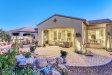 Photo of 12950 W Roy Rogers Road, Peoria, AZ 85383 (MLS # 6022589)