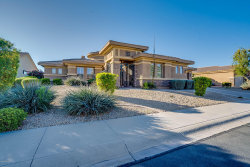Photo of 2634 N 141st Lane, Goodyear, AZ 85395 (MLS # 6022606)