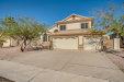 Photo of 828 W Horseshoe Avenue, Gilbert, AZ 85233 (MLS # 6022617)