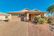 Photo of 1382 E Prickly Pear Drive, Casa Grande, AZ 85122 (MLS # 6022703)
