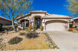 Photo of 4938 E Barwick Drive, Cave Creek, AZ 85331 (MLS # 6022714)
