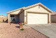 Photo of 12208 W Columbine Drive, El Mirage, AZ 85335 (MLS # 6022758)