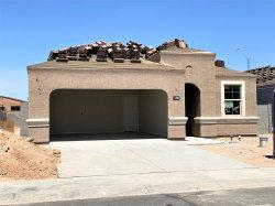 Photo of 1780 N Vista Lane, Casa Grande, AZ 85122 (MLS # 6022772)