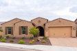 Photo of 11851 W Duane Lane, Peoria, AZ 85383 (MLS # 6022800)