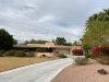 Photo of 4800 E Mountain View Road, Paradise Valley, AZ 85253 (MLS # 6022811)
