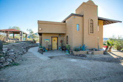 Photo of 44310 N 22nd Street, New River, AZ 85087 (MLS # 6022862)
