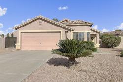 Photo of 3292 E Sandy Way, Gilbert, AZ 85297 (MLS # 6022875)