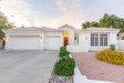 Photo of 7180 W Paraiso Drive, Glendale, AZ 85310 (MLS # 6022932)